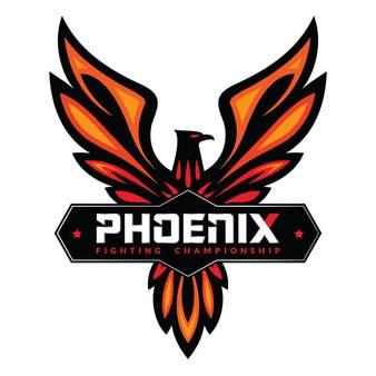 Phoenix Fighting Championship