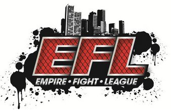 Empire Fight League
