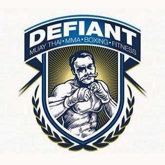 Defiant Promotions