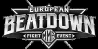 European Beatdown