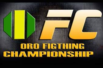 Oro Fighting Championship