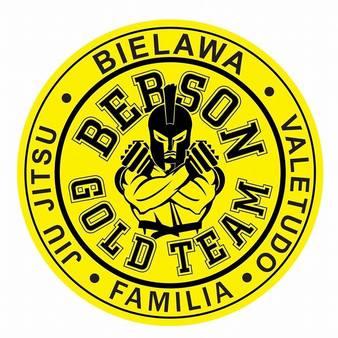Bebson Gold Team