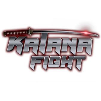 Katana Fight