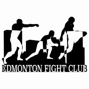 Edmonton Fight Club