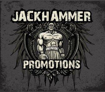Jackhammer Promotions