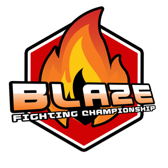 Blaze Fighting Championship
