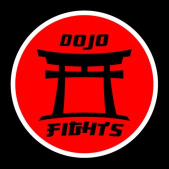 Dojo Fights