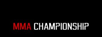 Premier MMA Championship