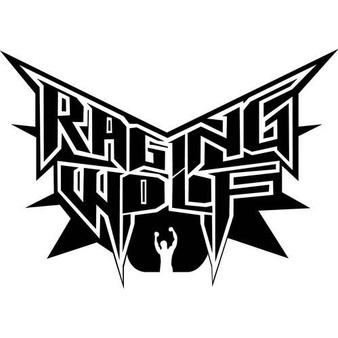 Raging Wolf MMA