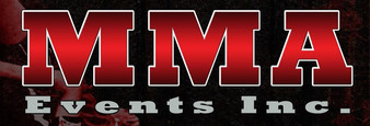 MMA Events Inc.