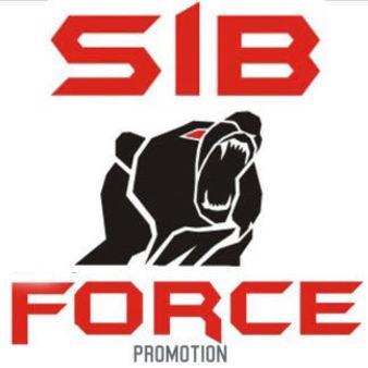 Sibforce Promotion
