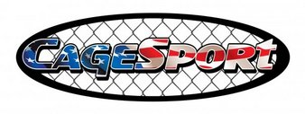 CageSport