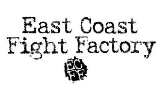 East Coast Fight Factory