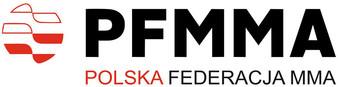 Polska Federacja MMA
