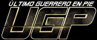 Ultimo Guerrero en Pie
