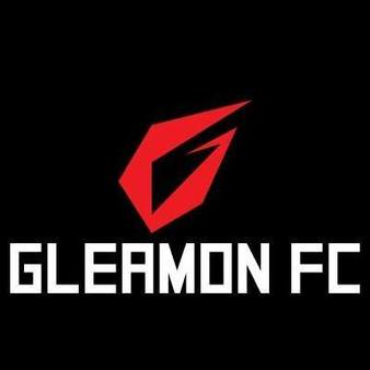 Gleamon Fighting Championship