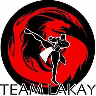 Team Lakay Championship