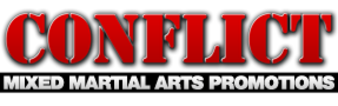 Conflict MMA Promotions