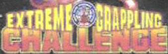 Cage Titans Logo.jpg