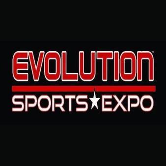 Evolution Sports Expo