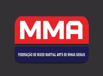 Federation of Mixed Martial Arts of Minas Gerais
