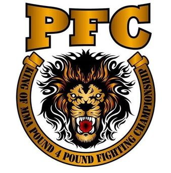 Pound For Pound Fighting Championship