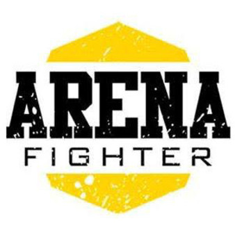 Arena Fighter