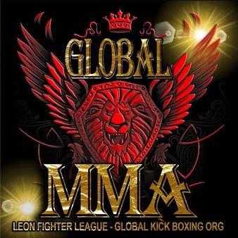 Global MMA