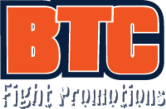 BTC Fight Promotions