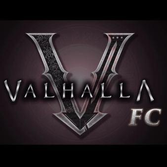 Valhalla Fighting Championships