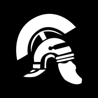 Centurion Fight Championship