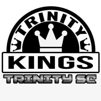 Trinity Sport Combat