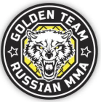 Golden Team MMA