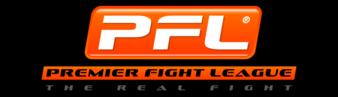 Premier Fight League
