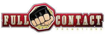 Full Contact Promotions
