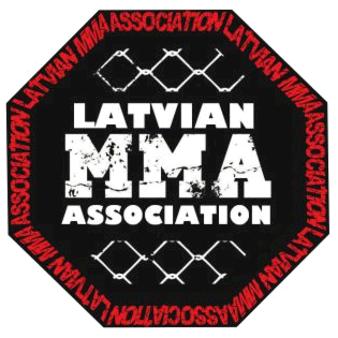 Latvian MMA Association