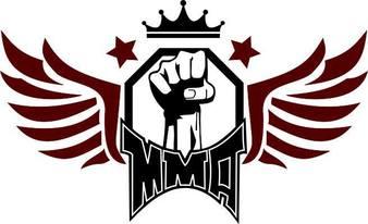 Liga Uruguaya MMA