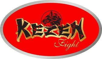 Kezen Fight