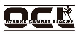 Ozarks Combat League