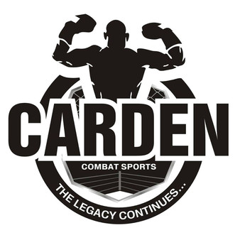 Carden Combat Sports