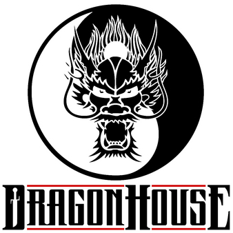 Dragon House