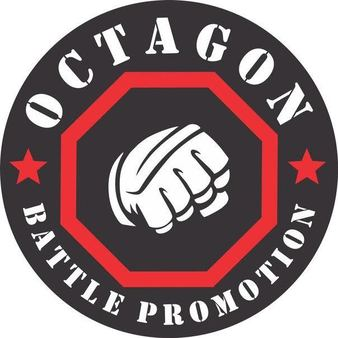 Octagon Battle Promotion