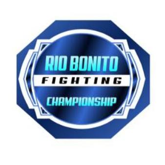 Rio Bonito Fighting Championship