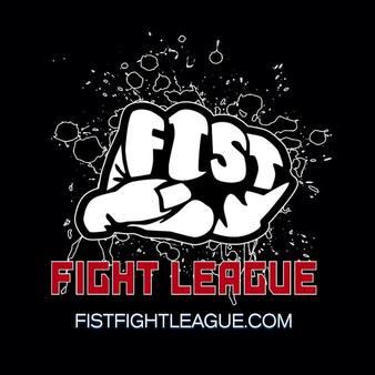 Fist Fight League