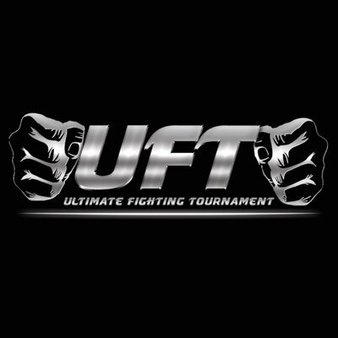 Ultimate Fighting Tournament
