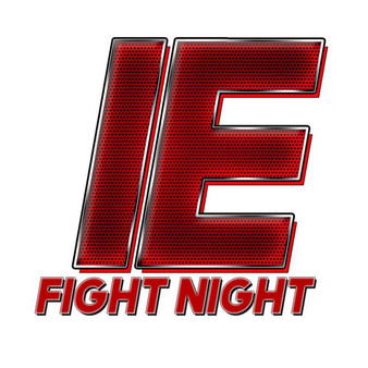 Inland Empire Fight Night