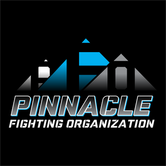 Pinnacle Fighting Organization