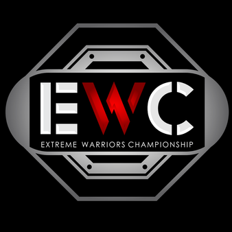 Extreme Warriors Championship
