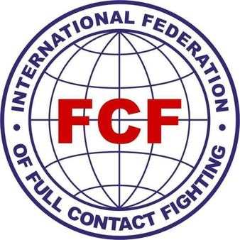International Federation of Full Contact Fighting MMA