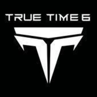 True Time Series